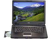 LB A6120 MUI VISTA HOME P 250GB T8100 3GB 1YR 15.4 (Fujitsu: A6E1F1EA0A787000)