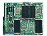 QUAD AMD 8000 32 DIMMS 8PT SAS PROPRIETARY FF (Supermicro Computer, Inc: MBD-H8QM3-2-0)