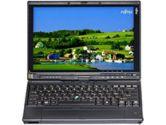 CTO LB T2020 MUI VISTA BU 120GB SU9300 2GB 3YR 12. (NB CTO CONFIG TO ORDER: A230H30607330001)
