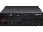 FR TC M58 2.8GHZ 2GB 160GB VBB (Lenovo Group Limited: 7360D7F)