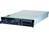 X3650M2 X/2.53 QC 80W 2X1GB 2.5 DR (IBM Corporation: 794762U)