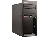 FR TC M58 2.93GHZ 2G B 160GB VBB32 (Lenovo Group Limited: 6239ARF)