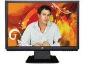 22IN WS LCD 1680X1050 1000:1 (V7 Videoseven: D22W12-N6)