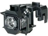 165W UHE Projector Lamp - 2000 Hour Economy Mode (Epson Corporation: V13H010L36)