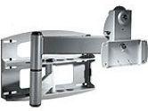 ARTICULATING WALL ARM, 37-60 FP (Peerless Industries, Inc.: PLA60)