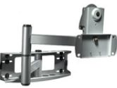 ARTICULATING WALL ARM, 32-50 FP-PLA50 (Peerless Industries, Inc.: PLA50)
