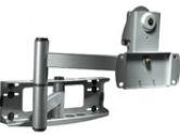 ARTICULATING WALL ARM, 32-50 FP-PLA50 (Peerless Industries, Inc.: PLA50)