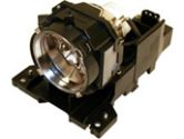 InFocus SP-LAMP-046  Replacement Lamp   (InFocus Corporation.: SP-LAMP-046)