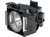 V13H010L45 - Replacement Lamp (Epson Corporation: V13H010L45)