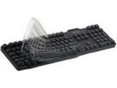 WYSE KU-8933 KEYBOARD COVER (PROTECT COMPUTER PRODUCTS INC: WY675-104)