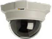 Clear  Dome  camera  dome  bubble (Axis Communications: 5005-011)