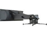 Viewsonic Short Throw Arm Wall Mount (Viewsonic Corporation: WMK-027)