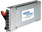NORTEL LAYER 2/3 COP GBE SWCH MOD FOR BC (IBM Corporation: 32R1860)
