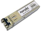 4 GBPS SW SFP TRANSCEIVER (IBM Corporation: 22R4902)