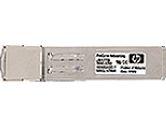 MINI GBIC MOD 1000B-TX (Hewlett-Packard: J8177C)