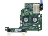 2/4 PORT ETH EXP CARD CFFH FOR BC (IBM Corporation: 44W4479)
