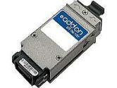 1000BLX/LH LONG HAUL GBIC 100% CISCO GUARANTEED COMPATIBLE (ACP-EP Memory: WS-G5486-AO)