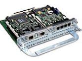 2 x FXO WAN -  - Voice Interface Card (Cisco Systems, Inc: VIC2-2FXO=)