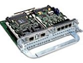 4 x FXO WAN -  - Voice Interface Card (Cisco Systems, Inc: VIC2-4FXO=)