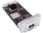1 x 1000Base-SX  -  - SFP (Juniper Networks,Inc: SFP-1GE-SX)