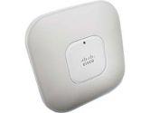 802.11A/G/N FIXED UNIFIED AP INT ANT NON-FCC CNFIG (Cisco Systems, Inc: AIR-LAP1142N-N-K9)