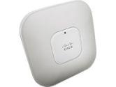 802.11G/N FIXED UNIFIED AP INT ANT ETSI CONFIG (Cisco Systems, Inc: AIR-LAP1141N-E-K9)