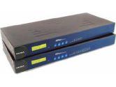 8PT DVC SRVR 10/100 ETHRN RS-232/422/485 RJ-45 (MOXA TECHNOLOGIES INC: NPORT5650-8)