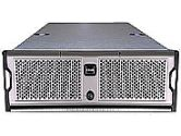 D-LINK DSN-3400-20 XSTACK 1X10GBE ISCSI SAN ARRAY 15 BAYS 3U WITHOUT DRIVES (D-Link Systems, Inc.: DSN-3400-20)