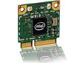 INTEL WL WIFI LINK 1000 FULL HT 112BN.MMWWB MINICARD 10C (Intel Corporation: 112BN.MMWWB)