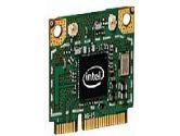 INTEL WL WIFI LINK 1000 HALF HT 112BN.HMWWB MINICARD 10C (Intel Corporation: 112BN.HMWWB)
