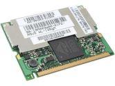 ASUS WL-126GM MIMO MINI PC (ASUSTeK Computer: WL-126GM)