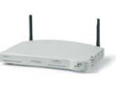 OFFICECONNECT WLS 54MBPS 11G CBL/DSL (3Com Corporation.: 3CRWER100-75-US)
