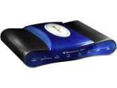 Long Range Wireless Router G (Bountiful WiFi: BRWG500)