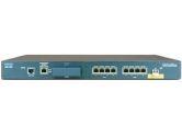 CISCO 11501 CSS SSL COMPR AC NO FLASH DISK (Cisco Systems, Inc: CSS11501S-C-K9=)
