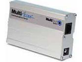 1 MODEM TURNKEY RAS SINGLE PORT (Multi-Tech Systems Inc: MA100-1M)
