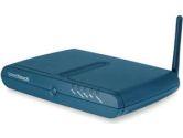 THOMSON 585 ADSL2+ ETH MDM/RTR (Gentek Marketing Inc.: TN585)