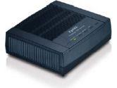 PRESTIGE 660M-D1 ADSL (Zyxel Communications Corp.: P660M-D1)