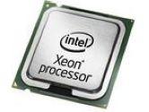 QC INTEL XEON E5420 X/2.5 PROC 12MB L2 80W (IBM Corporation: 43W3993)