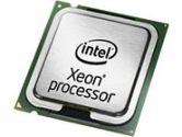 QC INTEL XEON E5430 X/2.66 PROC 12MB L2 80W (IBM Corporation: 43W3994)