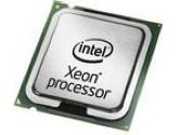 QC INTEL XEON E5440 X/2.83 PROC 12MB L2 80W (IBM Corporation: 43W3995)