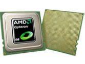 Processor upgrade - 1 x AMD Third-Generation Opteron 2352 / 2.1 GHz - L2 2 MB (Hewlett-Packard: 445575-B21)