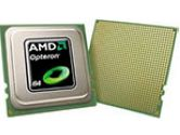 Processor upgrade - 1 x AMD Third-Generation Opteron 2380 / 2.5 GHz - L3 6 MB (Hewlett-Packard: 500813-B21)
