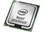 X/2.26GHZ PROC E5520 QC 8MB CACHE 1066MHZ 80W (IBM Corporation: 46D1352)