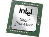 X/1.86 E5320 PROC OPT KIT DL360 G5 (Hewlett-Packard: 435950-B21)