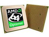 PROC OPT 8212 2.0 DL585 G2 KIT OF 2 PROCS (Hewlett-Packard: 413931-B21)