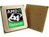 PROC KIT OPT 8220 2.8 DL585 G2 KIT OF 2 PROCS (Hewlett-Packard: 439728-B21)
