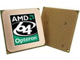 Processor upgrade - 1 Second-Generation Opteron 2222 / 3 GHz - L2 2 MB (Hewlett-Packard: 453809-B21)