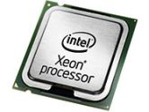BOX XEON MP E7310 1.60GHZ 4MB 1066FSB FC-PGA6 (Intel Corporation: BX80565E7310)