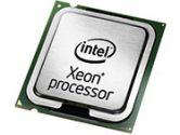 X/2.66 E5430 BL460C G1 KIT (Hewlett-Packard: 459491-B21)