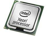X/2.5 E5420 BL460C G1 KIT (Hewlett-Packard: 459492-B21)